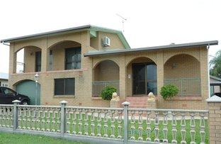 79 Cox Street, Ayr QLD 4807