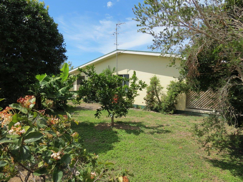 78 Argyle Park Road, Bowen QLD 4805, Image 0