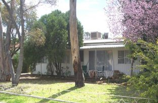 Picture of 10 Spinifex Street, Kambalda West WA 6442