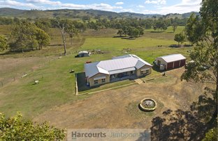 Picture of 4 The Hollow Road, Josephville QLD 4285