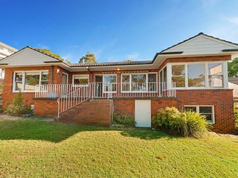 81 Neerim Road, Castle Cove NSW 2069, Image 1