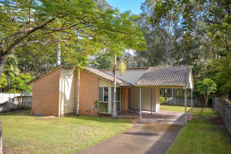 13 Jackson Court, Dinmore QLD 4303, Image 1