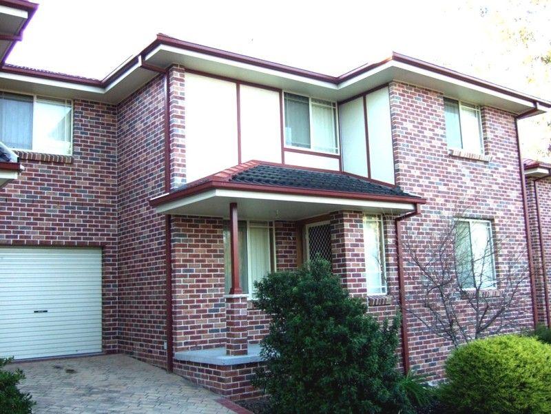 2/98-100 Copeland Street, Penrith NSW 2750, Image 0