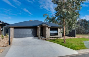 Picture of 37 Barnett Avenue, Thurgoona NSW 2640