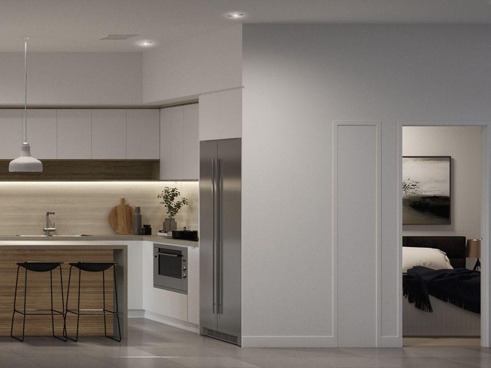5/100 Holdsworth Street, Coorparoo QLD 4151, Image 0