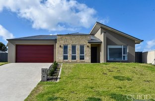 Picture of 6 DOLOMITE DRIVE, Mount Gambier SA 5290