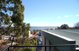 Picture of 9/25 Donald Street, Nelson Bay NSW 2315