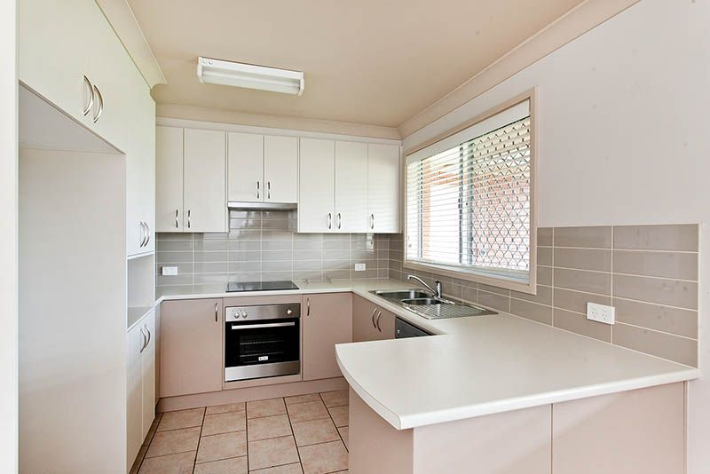 65 Captain Cook Drive, Barrack Heights NSW 2528, Image 1