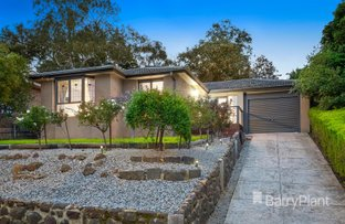 Picture of 8 Suzanne Court, Briar Hill VIC 3088