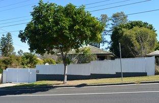 179 Stuart Street, Goodna QLD 4300