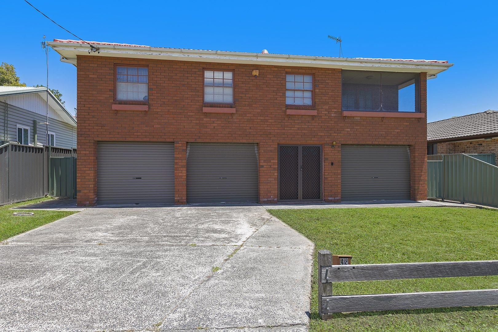 42 Sierra Avenue, Bateau Bay NSW 2261, Image 0