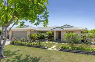 Picture of 16 Frawley Street, Boondall QLD 4034