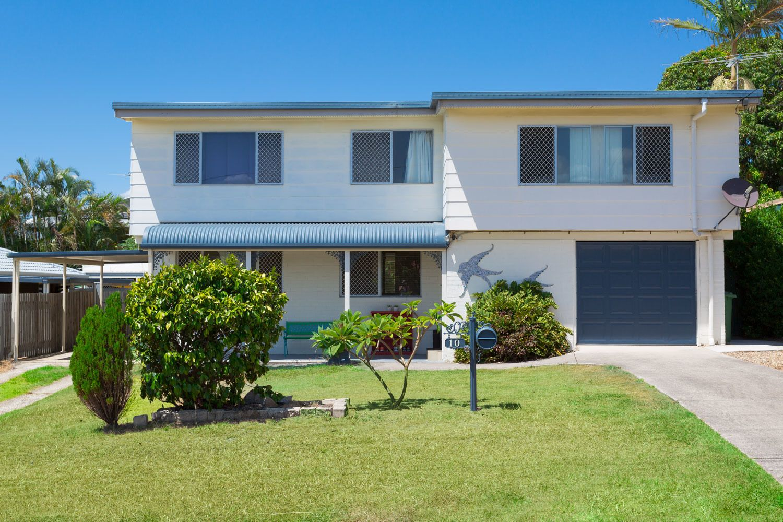 10 Cedar Street, Clontarf QLD 4019, Image 0