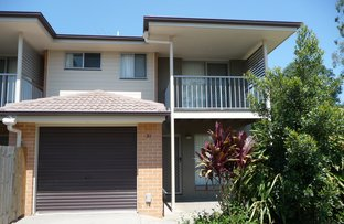 Picture of MAGREE STREET, Kallangur QLD 4503