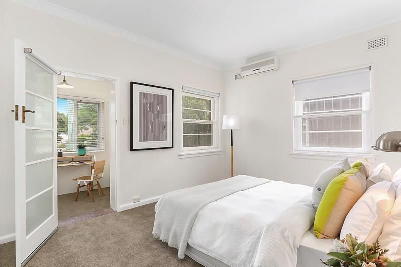 2/34 Dover Road, Rose Bay NSW 2029, Image 1