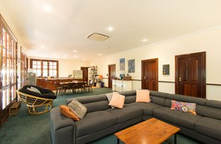 Picture of 59 Kapang, Cable Beach WA 6726