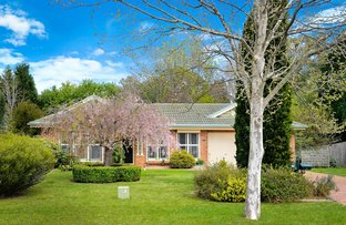 Picture of 8A Cypress Parade, Bowral NSW 2576