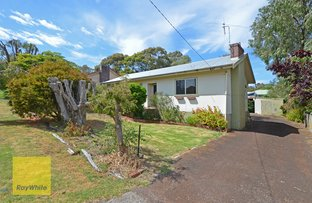 Picture of 13 David Street, Spencer Park WA 6330