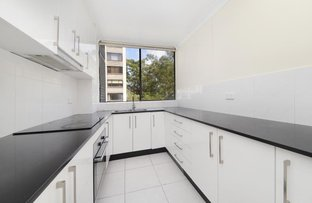 Picture of 10/244 Alison Road, Randwick NSW 2031