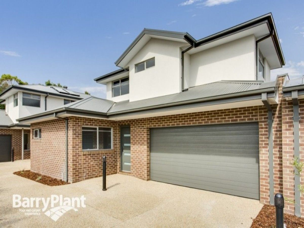 12B Victoria Crescent, Safety Beach VIC 3936, Image 0