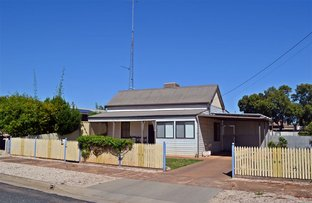 42 Golden Street, West Wyalong NSW 2671