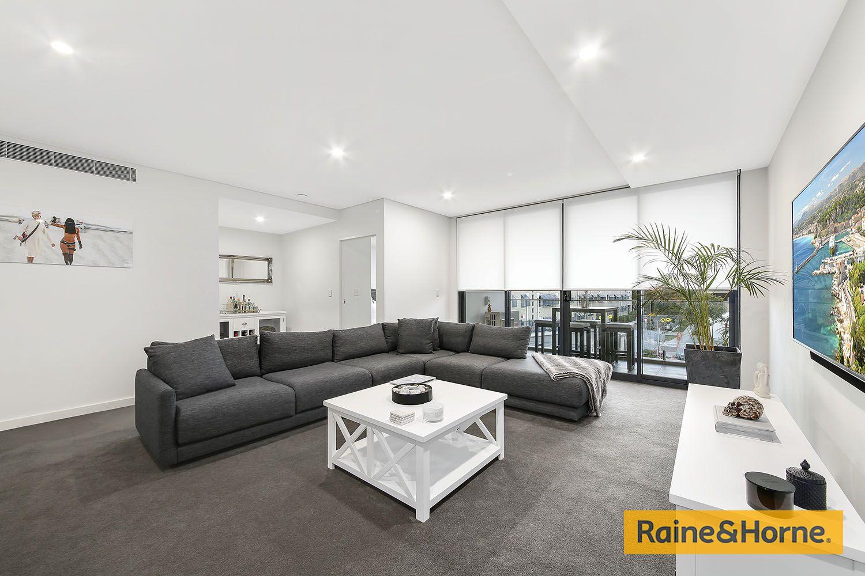 16/63-69 Bonar Street, Arncliffe NSW 2205, Image 0