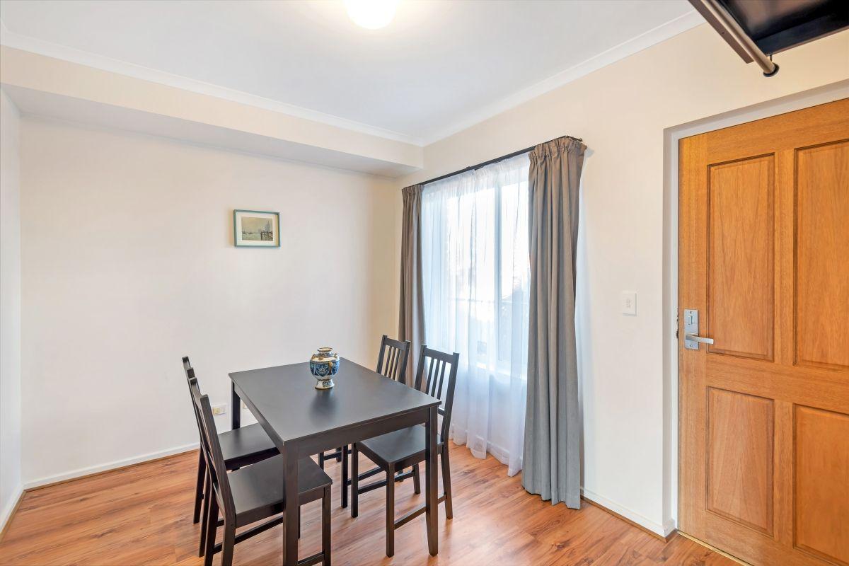 17/81 Carrington St, Adelaide SA 5000, Image 1