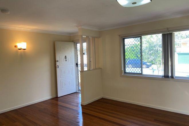 Picture of 9 Parkway Street, MACGREGOR QLD 4109