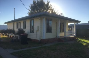 Picture of 445 Macauley, Hay NSW 2711