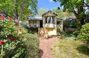 35 Vale  Street, Katoomba NSW 2780