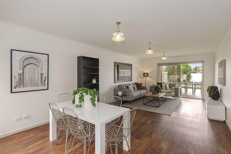 6 Brooklyn Terrace, North Haven SA 5018, Image 2