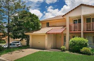 66/134 Hill Road, Runcorn QLD 4113