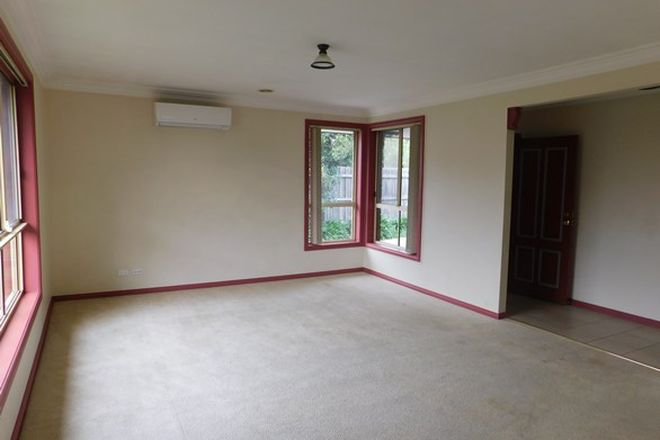 Picture of 2/28 William Street, KEILOR PARK VIC 3042