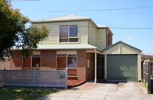 Picture of 10 Merlow Street (ALBION), Sunshine VIC 3020
