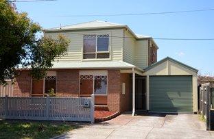 10 Merlow Street (ALBION), Sunshine VIC 3020