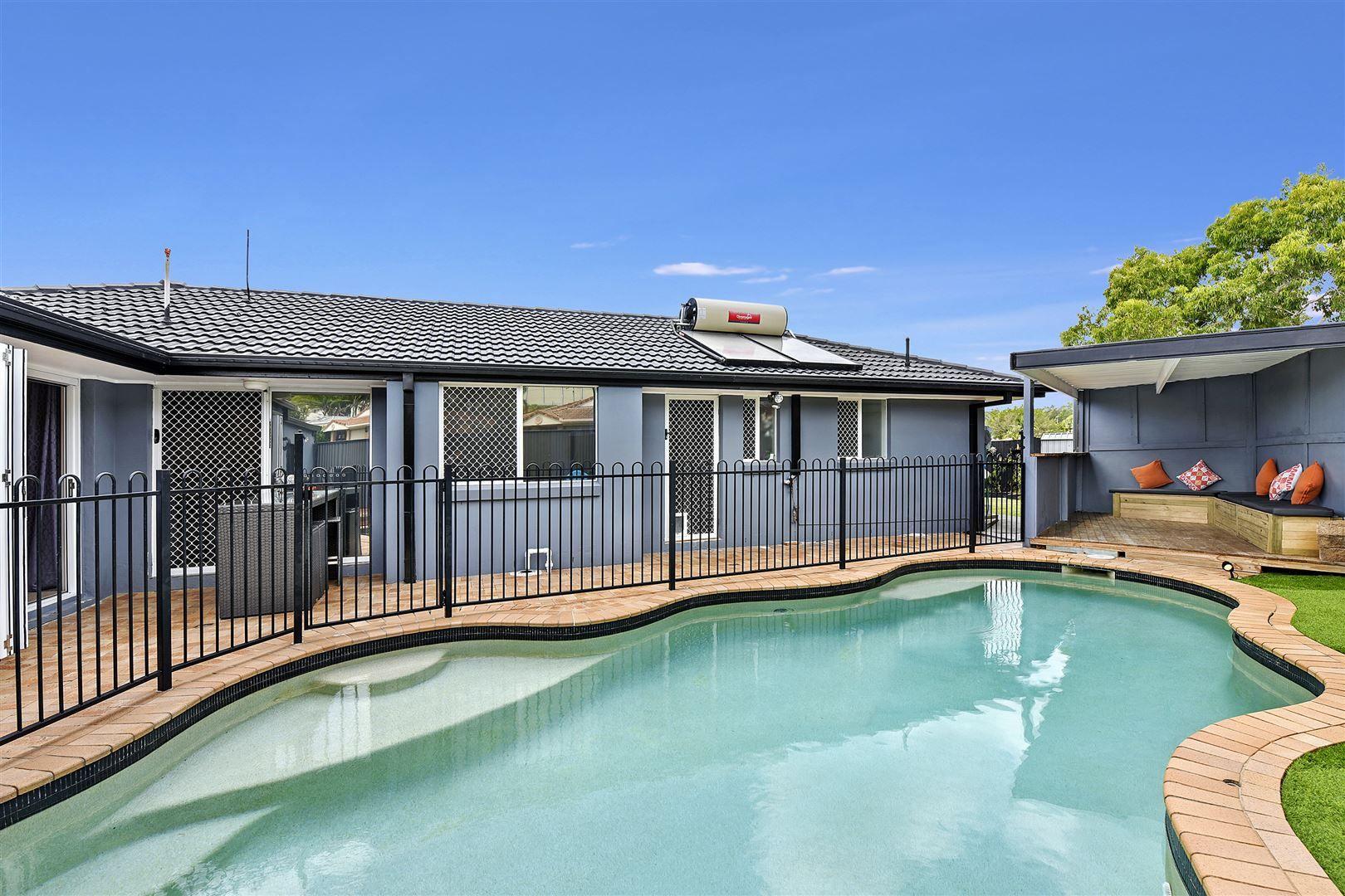 20 Fairweather Drive, Parkwood QLD 4214, Image 1