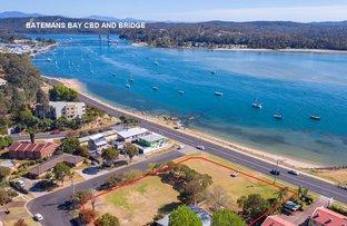 Picture of 1A 1B Herarde Street, Batemans Bay NSW 2536