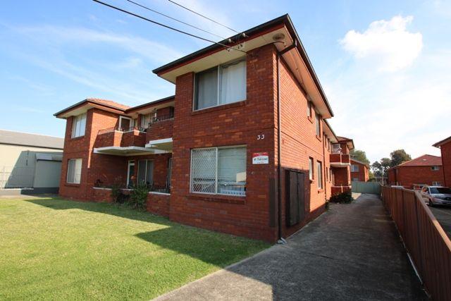 1/33 Willeroo Street, Lakemba NSW 2195, Image 0