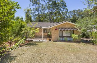 Picture of 22 Linnet Street, Winmalee NSW 2777