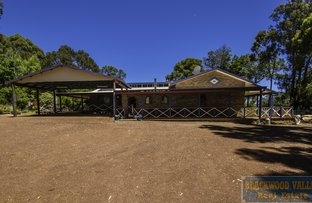 Picture of 19 Walter Road, Bridgetown WA 6255