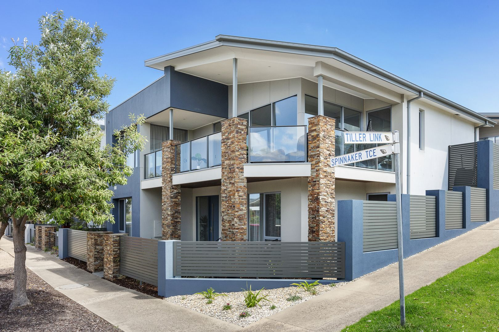 36 Spinnaker Terrace, Safety Beach VIC 3936, Image 0