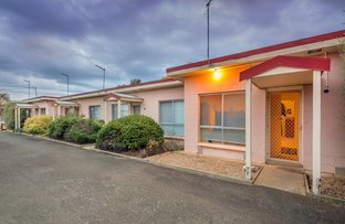 4/914 Geelong Road, Canadian VIC 3350