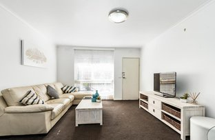 Picture of 4/54 Ebden Avenue, Black Rock VIC 3193