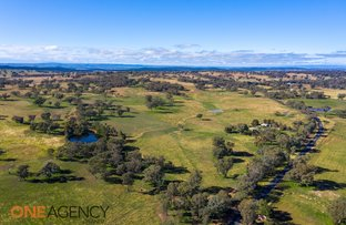 Picture of 1856 Banjo Paterson Way, Molong NSW 2866