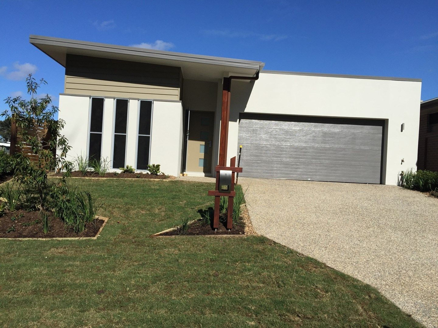 7 King Orchid Circuit, Coomera QLD 4209, Image 0