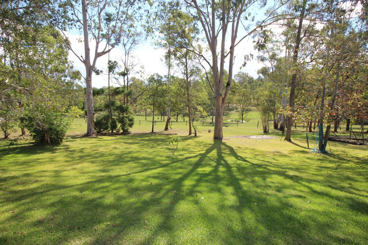88 Watters Road, Grafton NSW 2460, Image 0