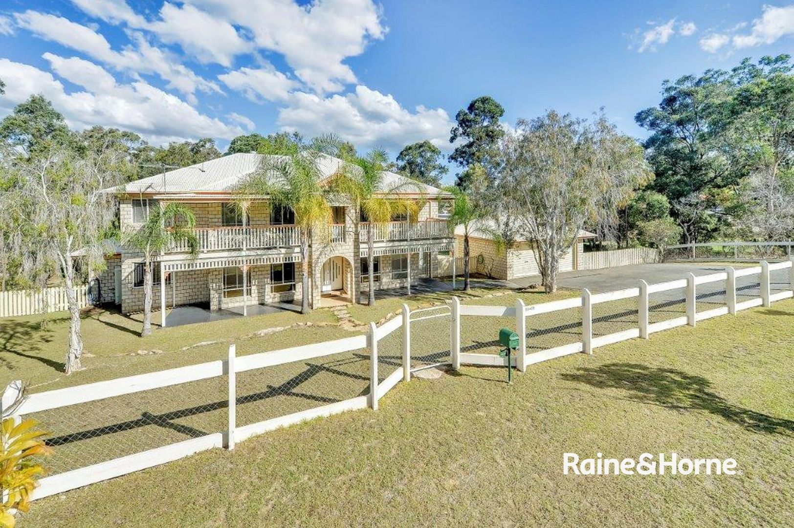 93-95 Silvereye Cr, Greenbank QLD 4124, Image 0