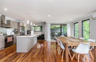 Picture of 11 Hovea Drive, Pottsville NSW 2489