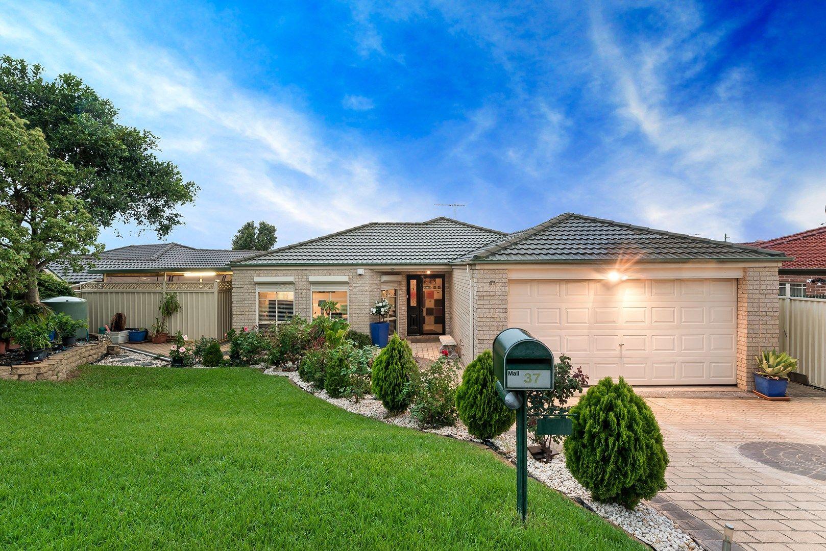 37 Farmingdale Drive, Blacktown NSW 2148, Image 0