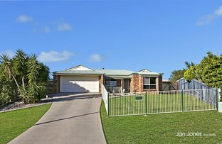 Picture of 6 Drillham Ct, Deception Bay QLD 4508